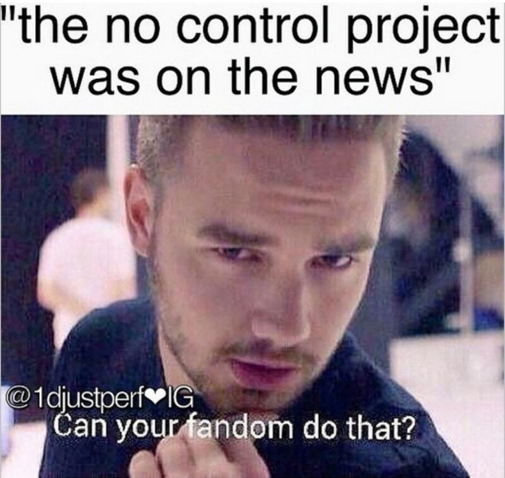 GUYYYS NEW PROJECT AND IT WAS ON THE MTV SNAPCHAT!!! Link here: http://projecthome2016.tumblr.com/