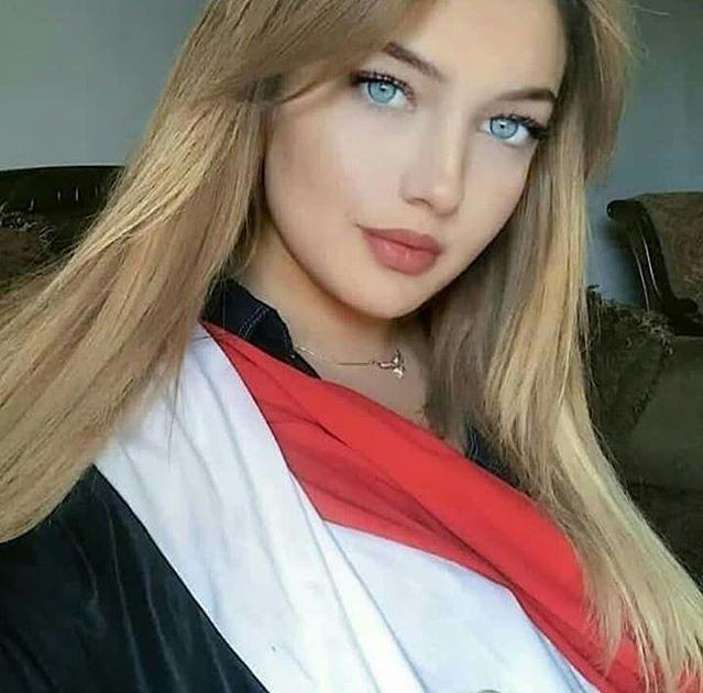 Egypt Egyptian Beauty Arabian Beauty Women Egypt Girls