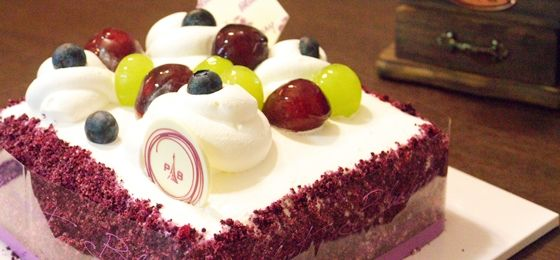 Decoracion De Tortas ~ 1000+ images about pasteles frutales on Pinterest  Chocolate cakes