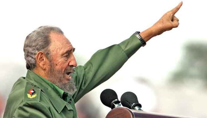Fidel Castro, Fidel Castro Dead, Raúl Castro, Fidel Castro Siblings, Fidel Castro 2016, Fidel Castro Children, Fidel Castro Biography, Fidel Castro Quotes