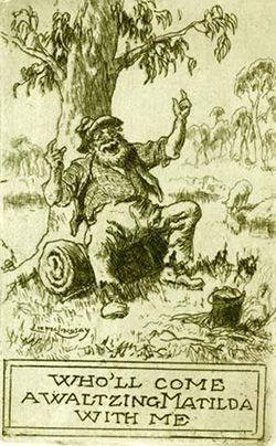 19th century australia - Google Search