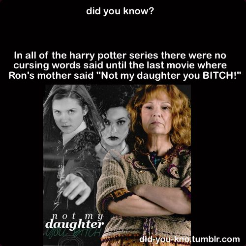 right on!: Useless Facts, Miscellaneous Stuff, Harry, Potter Head, Things Harry, War Going, Strictly Harry, Harry Potter, Potter Generation