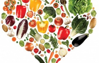 Vejetaryenlik ve Dukan Diyeti http://www.dukanella.com/vejetaryenlik-ve-dukan-diyeti/