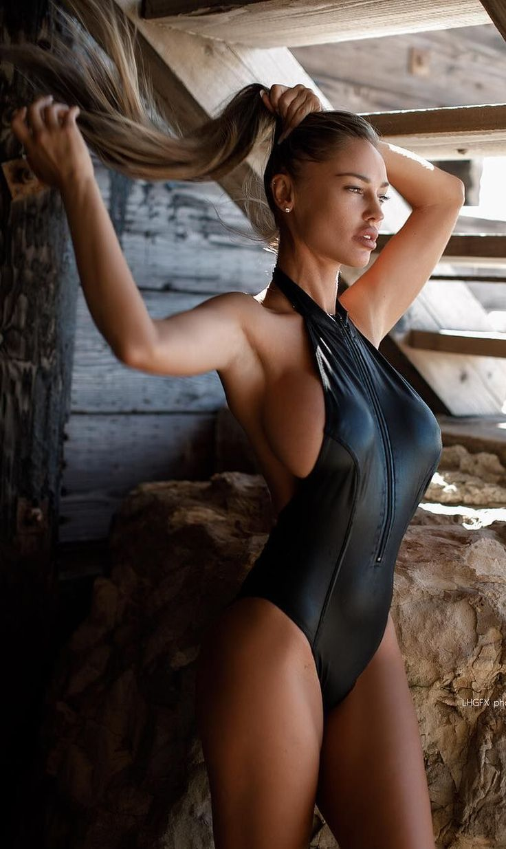 Paparazzi Charlie Riina naked (26 foto and video), Topless, Paparazzi, Instagram, see through 2017