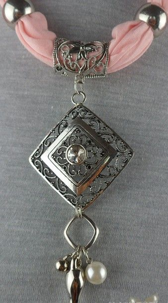silver countrysearch sterling shipping pendant buy cheap free products jewelry china find wholesale cn initial