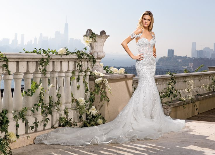 1243 Best Images About Bridal Gowns By Brandi's Bridal