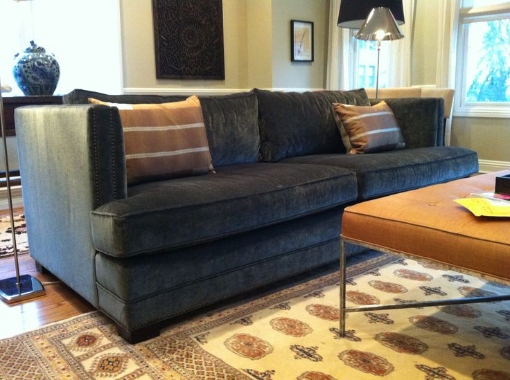 mitchell gold bob williams keaton sofa in marlow mink mitchell gold bob williams pinterest mitchell gold mink and marlow
