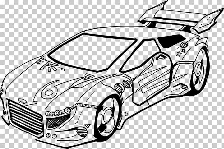 Car Drawing Lightning Mcqueen Auto Racing Line Art Race Car Png Clipart Car Drawings Lightning Mcqueen Line Art