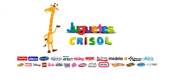 juguetes crisol importados - productos importados ,con los mejores precios y la calidad