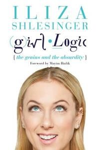 """From breakout stand-up comedian Iliza Shlesinger comes a subversively funny collection of essays and observations on a confident woman's approach to friendship, singlehood, and relationships. """"Girl Logic"""" is Iliza's term for the way women obsess over details and situations that men don't necessarily even notice. She describes is as a characteristically female way of thinking that appears to be contradictory and circuitous but is actually a complicated and highly evolved ..."""