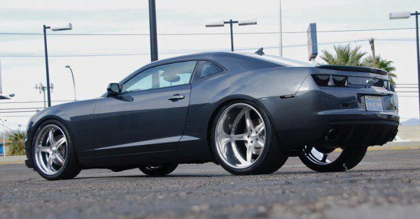 Custom Red and Black Rims | All About CHEAP WHEELS CHEAP RIMS WHEEL AND TIRE PACKAGES & DISCOUNT ...
