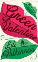 Green Valentine | Inside A Dog