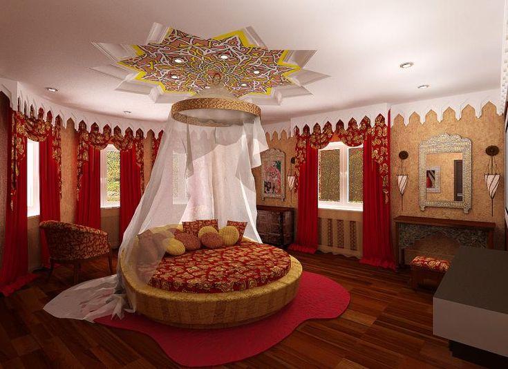 спальня в восточном стиле: 14 тыс изображений найдено в Яндекс.Картинках