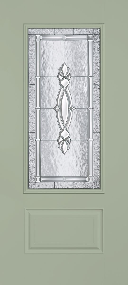 Front Door Design Belleville Smooth Masonite Doors