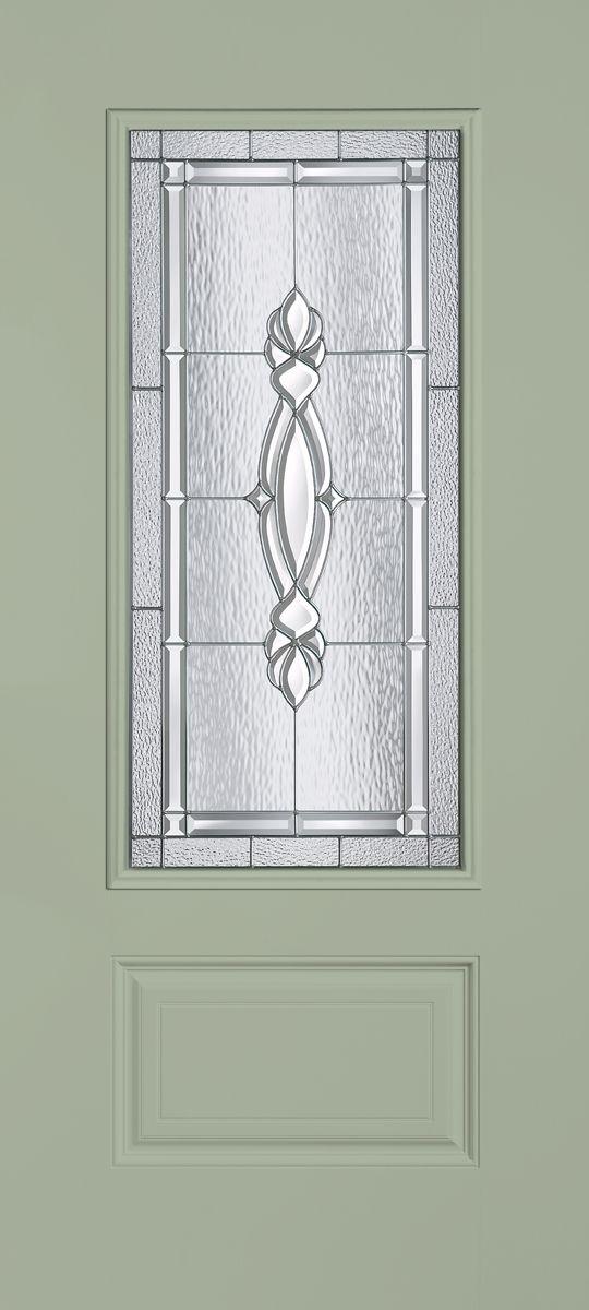 Front Door Design Belleville Smooth Masonite Doors