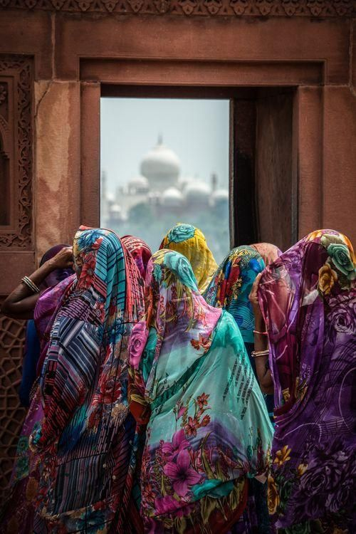 A window on Taj Mahal Photo by bisiaux stephane — National Geographic Your Shot ↞❁✦彡●⊱❊⊰✦❁ ڿڰۣ❁ ℓα-ℓα-ℓα вσηηє νιє ♡༺✿༻♡·✳︎· ❀‿ ❀ ·✳︎· TH July 21, 2016 ✨вℓυє мσση✤ॐ ✧⚜✧ ❦♥⭐♢∘❃♦♡❊ нανє α ηι¢є ∂αу ❊ღ༺✿༻♡♥♫ ~*~ ♪ ♥✫❁✦⊱❊⊰●彡✦❁↠ ஜℓvஜ
