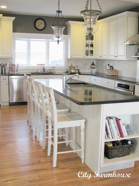 7 best really like images on pinterest for the home kitchen ideas