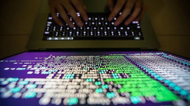 Fidyeci siber korsanlar en fazla Türkiye'ye saldırdı