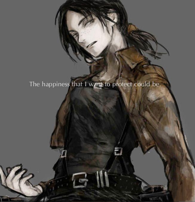 Ymir , Shingeki No Kyojin Attack On Titan (art From Pixiv