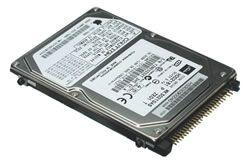 Apple 30GB 4200RPM ATA/100 2.5-inch Internal Hard Drive