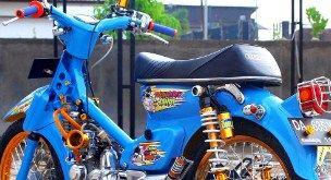 http://carxbike.com/1864/modifikasi-motor-c70.html