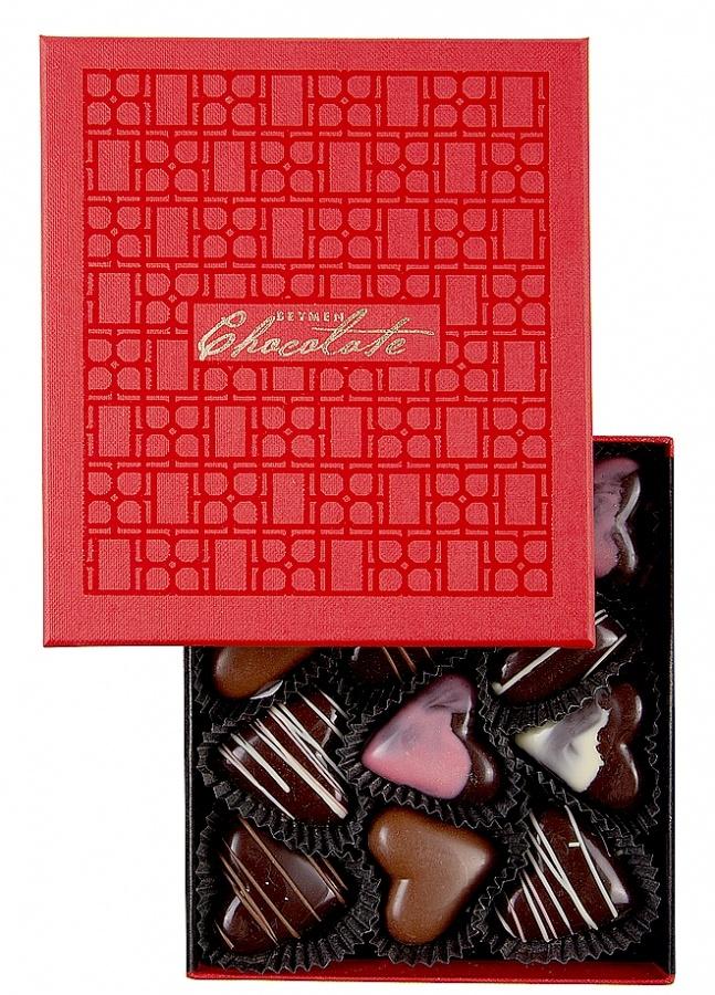 Beymen Chocolate-ÇİKOLATA,beymen.com