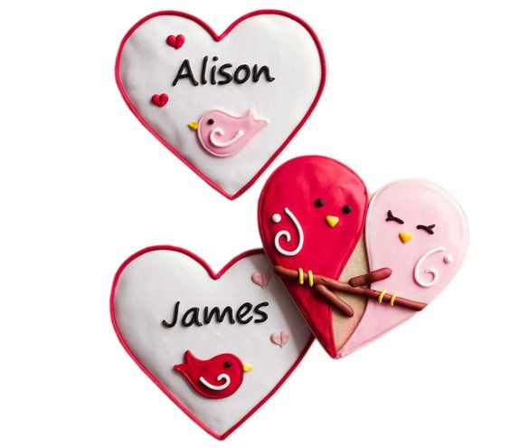 28 Valentines Day Gifts For Food Lovers Short Messages