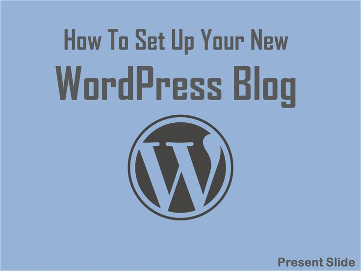 You are reading this that means either you have started your WordPress blog or just thinking to start it. If you have not yet started your self…