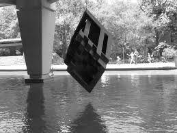 eduardo ramirez villamizar esculturas agua - Buscar con Google