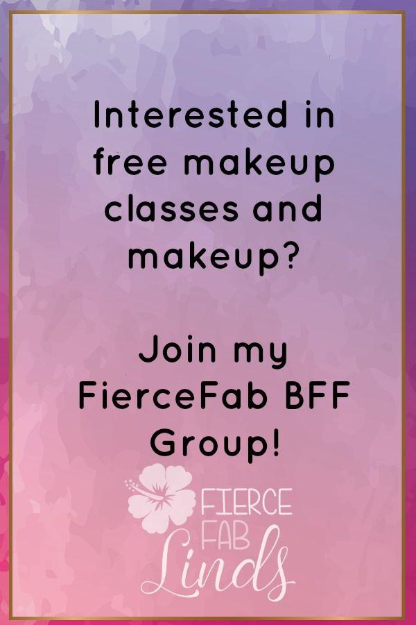 Free makeup classes」のおすすめアイデア 25 件以上 | Pinterest ...