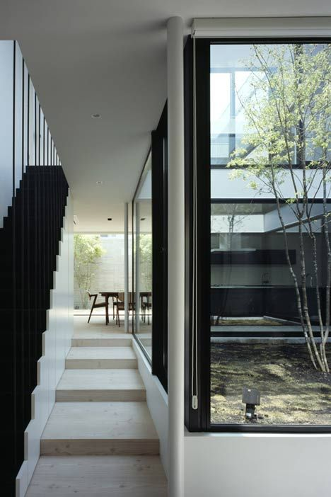 Shift by Apollo Architects & Associates.