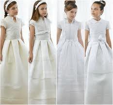 trajes para primera comunion niños - Buscar con Google: Vestidos Primera, First Communion, Dresses, Comunión Para, Dresses, De Comunion, Con Google, First
