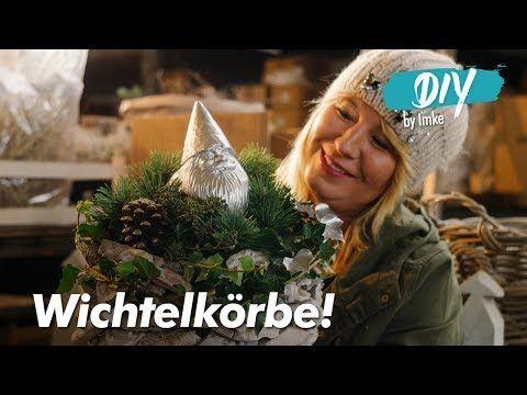 Imke Riedebusch Weihnachtsdeko.Imke Riedebusch Youtube Weihnachtsdeko Weihnachtsdekoration