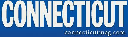 No Place Like Home - Connecticut Magazine - August 2012 - Connecticut Home Education Article