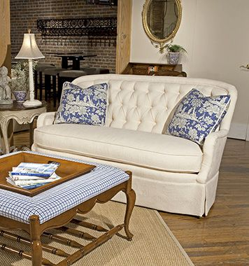 Highland House Furniture: 4180 72   SOUPIR LOVE SEAT · Bedroom AccessoriesHouse  FurnitureLove SeatHighlandsMyrtle Beach ...