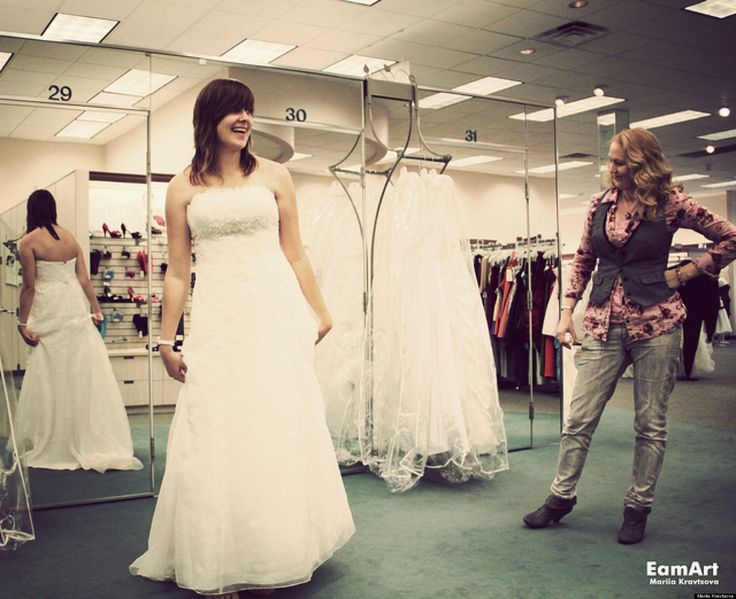 Beautiful wedding dress stores indianapolis plus size dresses for wedding guests Check more at http