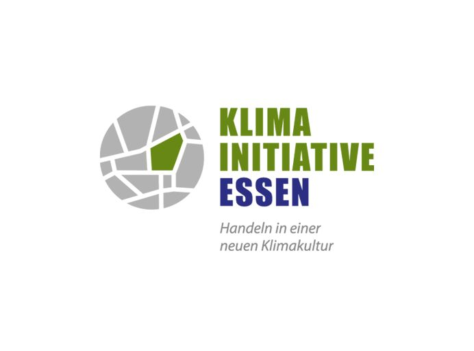 Uni Essen Logo