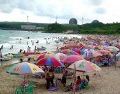 Фотографии Тайваня, фото туристов с отдыха на Тайване - TURIZM.RU