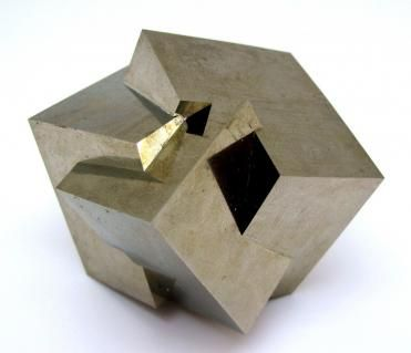 Pyrite Crystals~to hep with that anemia you feel