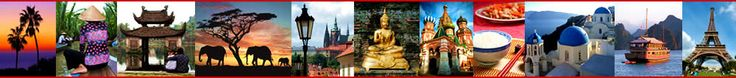The idioms in this collection are arranged in two ways. Select the arrangement that will help you most:  a complete list of all idioms curre...