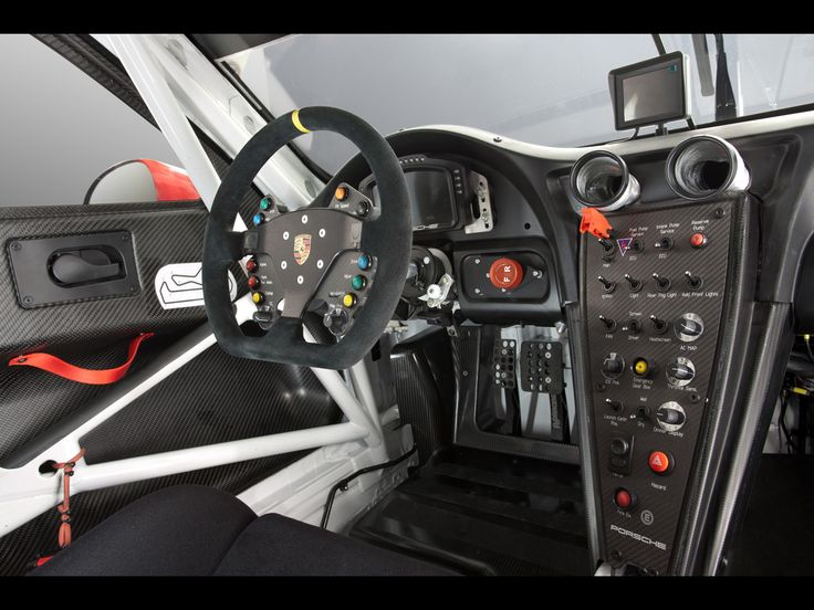 Best Racing Bmw Interior Images On Pinterest Race Cars
