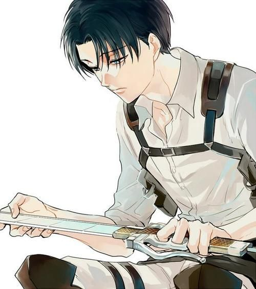 Attack On Titan X Modern Reader: 17 Best Images About Attack On Titan On Pinterest