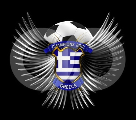 Greece Soccer