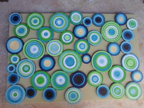 56 Best Quilling Samples Images On Pinterest Quilling