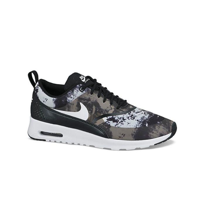 jordan shoes low top black and white graffiti bible verses 82489