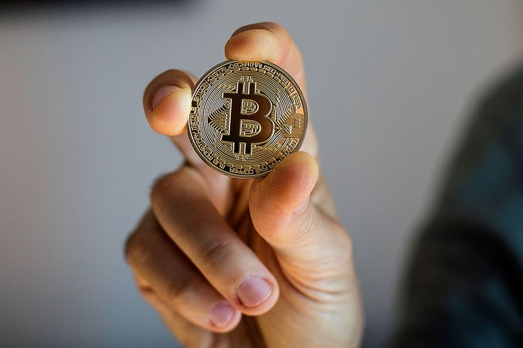 Bitcoin Ethereum: How Blockchain Tech Is Revolutionizing Business | Fortune.com    (Everyone from Walmart to Wall Street is betting on the tech behind Bitcoin and Ethereum.)