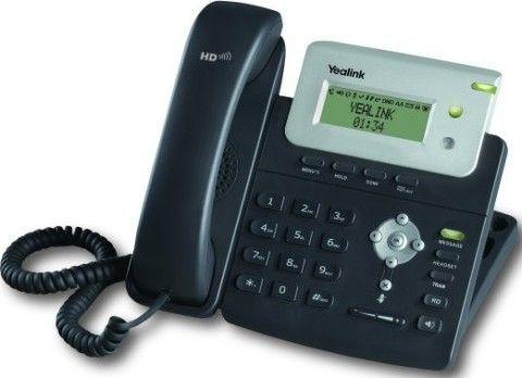 Yealink SIP-T20P VoIP Phone