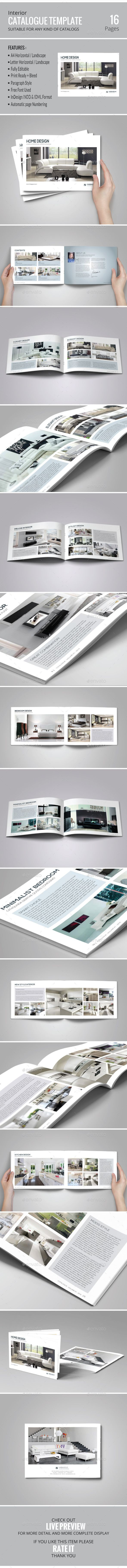Catalog Template Vol. 04  http://graphicriver.net/item/catalog-template-vol-04/8976868?WT.ac=portfolio&WT.z_author=habageud