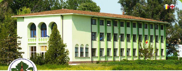 CCDCPN Dabuleni