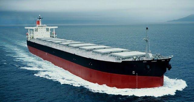 Leanships: Το μέλλον της ναυπηγικής είναι εδώ #ΤΕΧΝΟΛΟΓΙΑ